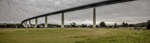 300km photography roadtrip