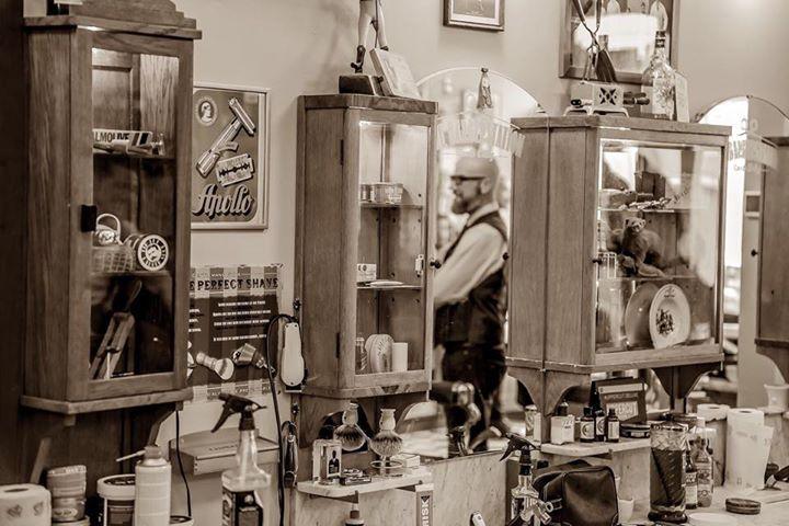 barber-05