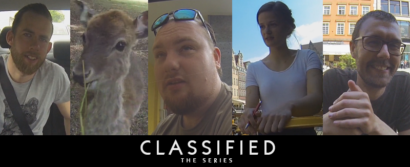classified-the-series-banner3