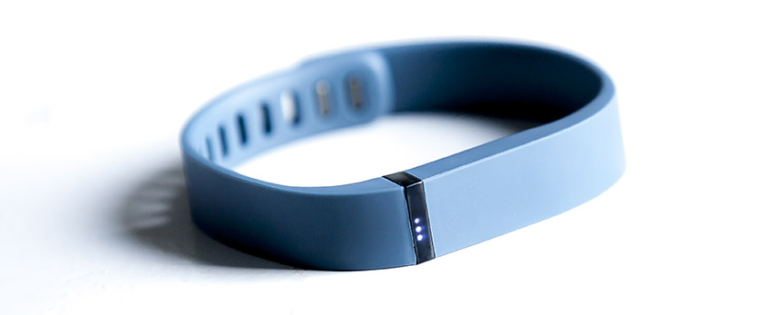 fitbit-flex-review-header