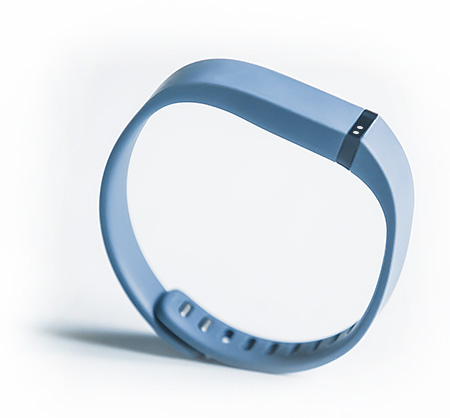 fitbit-flex-review-side