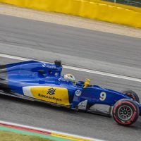 formula-one-sauber-51mp-marcus-ericsson-copy