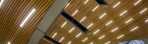 Arnhem CS - the new trainstation