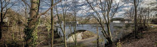 Anoooother bicycle trip in Arnhem