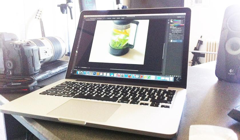 apple-macbook-pro-13-inch-retina