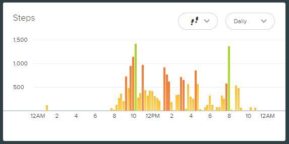 fitbit-dashboard-steps